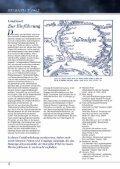 Broschüre zum 50. Jahrestag der Sturmflut als PDF - Deich- und ... - Seite 4