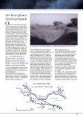 Broschüre zum 50. Jahrestag der Sturmflut als PDF - Deich- und ... - Seite 5