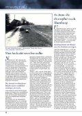 Broschüre zum 50. Jahrestag der Sturmflut als PDF - Deich- und ... - Seite 6
