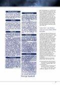 Broschüre zum 50. Jahrestag der Sturmflut als PDF - Deich- und ... - Seite 7
