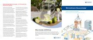 Wie funktioniert die Trinkwasserversorgung in unserer ... - BS Energy