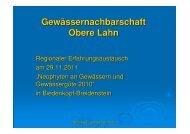 Vortrag 3 Die Wasserpest (Elodea)_Haupt | PDF 5