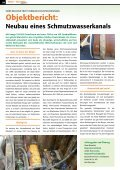 DAS FACHBLATT DAS FACHBLATT - Max Schierer - Seite 4