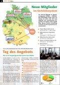 DAS FACHBLATT DAS FACHBLATT - Max Schierer - Seite 6