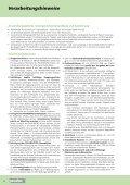 PAVADENTRO - BAUNETZ Naturbaustoffe - Seite 4