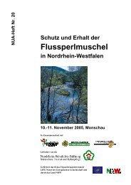 Kostenfreier Download des Artikels - Natur- und Umweltschutz ...