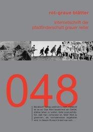 PDF-Datei - Die Schriftleitung