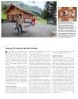 via - schreibgarten - Seite 5