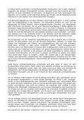 Klara Stern-Müller - Arbeitsgemeinschaft Schweizer Volkstanzkreise ... - Seite 2