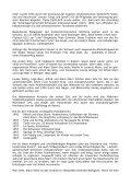 Klara Stern-Müller - Arbeitsgemeinschaft Schweizer Volkstanzkreise ... - Seite 3