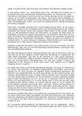 Klara Stern-Müller - Arbeitsgemeinschaft Schweizer Volkstanzkreise ... - Seite 4