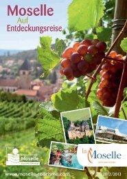 Download - Tourismus im Moselland
