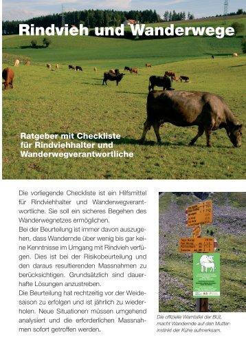 Rindvieh und Wanderwege» (3.7 MB)