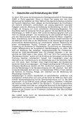 Leitbild - Schweizer Wanderwege - Seite 4