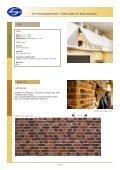 GFK Verkleidungselemente - Page 7