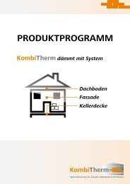 Download Produktprogramm