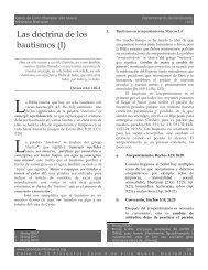 I-012-La-doctrina-de-los-bautismos-1