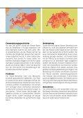 Invasive Pflanzen und Tiere - Uniaktuell - Universität Bern - Page 7