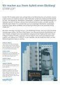 Download - ThyssenKrupp Plastics - Seite 2