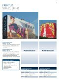Download - ThyssenKrupp Plastics - Seite 3