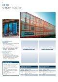 Download - ThyssenKrupp Plastics - Seite 4