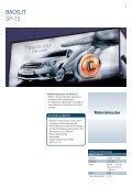 Download - ThyssenKrupp Plastics - Seite 5