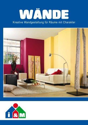 Download .PDF - Bauzentrum Struth