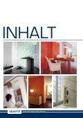 Download .PDF - Bauzentrum Struth - Page 2