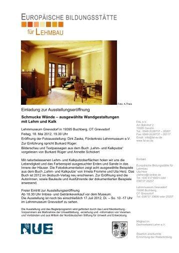 download - Lern.Lehm