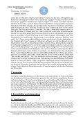 Die Maltechnik Michelangelos in der Sixtinischen Kapelle - Oskar ... - Seite 2