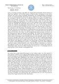 Die Maltechnik Michelangelos in der Sixtinischen Kapelle - Oskar ... - Seite 3