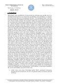Die Maltechnik Michelangelos in der Sixtinischen Kapelle - Oskar ... - Seite 4