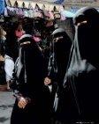 Ein Frauenleben in Jemen, Emotion, 9/2010 (PDF - Ursula Meissner - Seite 2