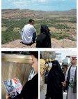 Ein Frauenleben in Jemen, Emotion, 9/2010 (PDF - Ursula Meissner - Page 3
