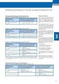 3.40.01+ bis 3.40.06+ - Page 2