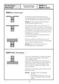 Wandlager - Basys AG - Seite 5