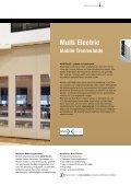 Multiwal Mobile Trennwände (PDF) - Seite 3
