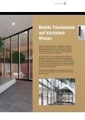 Multiwal Mobile Trennwände (PDF) - Seite 5