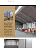 Multiwal Mobile Trennwände (PDF) - Seite 6