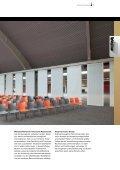 Multiwal Mobile Trennwände (PDF) - Seite 7
