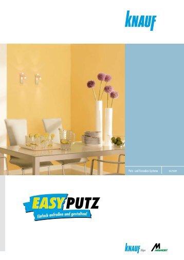 l knauf. Black Bedroom Furniture Sets. Home Design Ideas