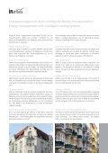 Off-White Aluminiumpigmente für IR-reflektierende Farben ... - Eckart - Seite 4