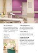 ALPHA SANOPROTEX - Sikkens - Seite 3