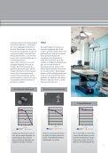 ALPHA SANOPROTEX - Sikkens - Seite 7
