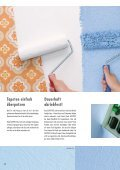Do it easy – mit EASYPUTZ! - Knauf FormBar - Page 6