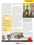 Coverstory – PDF 709 KB - Broinger - Seite 4