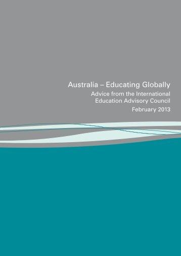 Australia%20%E2%80%93%20Educating%20Globally%20FINAL%20REPORT