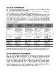 Gesamttopo des Urlkopfes - Erstbegehungen von Fritz Amann und ... - Seite 3
