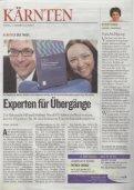 Kleine Zeitung - Seite 2