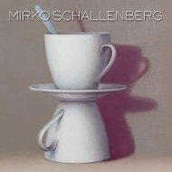 MIRKO SCHALLENBERG - Galerie Friedmann-Hahn
